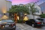 4116 Cole Avenue - Photo 24