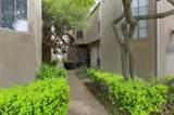 4116 Cole Avenue - Photo 25