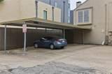 4116 Cole Avenue - Photo 32