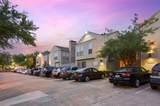 4116 Cole Avenue - Photo 36