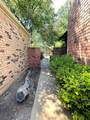 2525 Sunnibrook Court - Photo 26