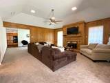 2525 Sunnibrook Court - Photo 4