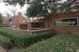 12660 Hillcrest Road - Photo 13