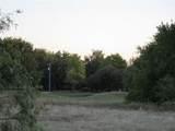 34061 Stonewood Loop - Photo 2