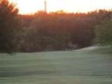 34061 Stonewood Loop - Photo 4