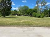 Lot 3 Owens - Photo 5