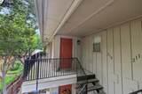 4211 Newton Avenue - Photo 3