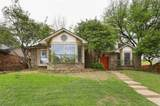 2510 Strother Drive - Photo 1