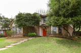 2510 Strother Drive - Photo 2