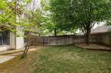 2510 Strother Drive - Photo 23