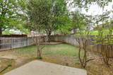 2510 Strother Drive - Photo 24