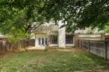 2510 Strother Drive - Photo 25