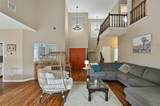 2510 Strother Drive - Photo 4
