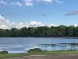 1187 Crystal Lake Drive - Photo 1