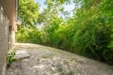 1629 Nueces Drive - Photo 12