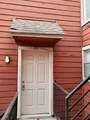 9805 Walnut Street - Photo 2