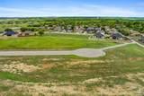 4611 Ranch Road - Photo 5