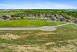 4607 Ranch Road - Photo 7