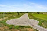 4605 Ranch Road - Photo 8