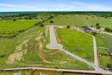 4618 Ranch Road - Photo 12