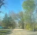 3549 County Road 569 - Photo 3