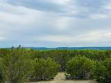 0000 County Road 1117 - Photo 2