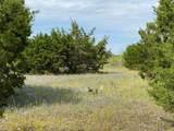 0000 County Road 1117 - Photo 6