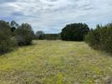 0000 County Road 1117 - Photo 7