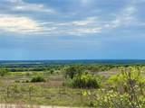 0000 County Road 1117 - Photo 9