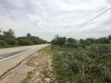 2620 Hardrock Road - Photo 1