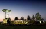 7700 Chickasaw Trail - Photo 31