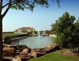 7700 Chickasaw Trail - Photo 34