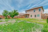 1816 Capulin Road - Photo 38