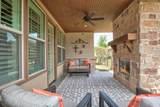 387 Watermere Drive - Photo 18