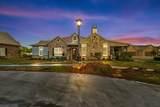 387 Watermere Drive - Photo 34