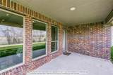2414 Llano Drive - Photo 25