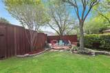 3712 Hibbs Street - Photo 27