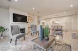 2848 Woodside Street - Photo 1