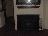 4800 Lovers Lane - Photo 8