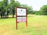279 Clear Creek Drive - Photo 6