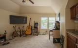 129 Ranchway Drive - Photo 33