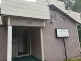3423 Fordham Road - Photo 28