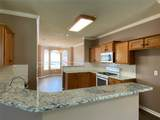 3455 Fossil Park Drive - Photo 10