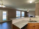 3455 Fossil Park Drive - Photo 11