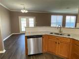 3455 Fossil Park Drive - Photo 12