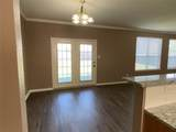 3455 Fossil Park Drive - Photo 13