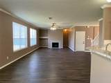 3455 Fossil Park Drive - Photo 14