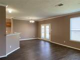3455 Fossil Park Drive - Photo 15