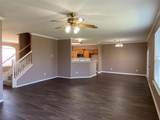 3455 Fossil Park Drive - Photo 16