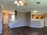 3455 Fossil Park Drive - Photo 17